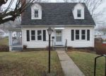 Foreclosed Home in Wytheville 24382 W NORTH ST - Property ID: 3256160767
