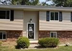 Foreclosed Home in Glen Allen 23060 COLESON RD - Property ID: 3256170845