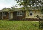 Foreclosed Home in Elkton 22827 FORD COUNTRY LN - Property ID: 3256180465