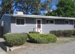 Foreclosed Home in Spokane 99223 S FREYA ST - Property ID: 3256198427