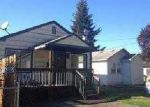 Foreclosed Home in Kelso 98626 N 4TH AVE - Property ID: 3256365739
