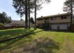 Foreclosed Home in Ocean Shores 98569 QUINAULT AVE SE - Property ID: 3256403399