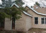 Foreclosed Home in Black Earth 53515 SPRING ST - Property ID: 3256753332