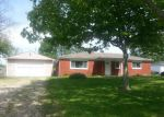 Foreclosed Home in Fairland 46126 N 500 W - Property ID: 3256940799