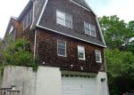 Foreclosed Home in Water Mill 11976 NOYAC PATH - Property ID: 3257004289