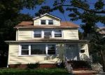 Foreclosed Home in Queens Village 11429 COLFAX ST - Property ID: 3257010431