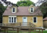 Foreclosed Home in Shirley 11967 LINDEN LN - Property ID: 3257068234