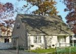 Foreclosed Home in Shirley 11967 SMITH RD - Property ID: 3257096269