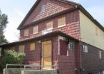 Foreclosed Home in Westbury 11590 GRAND ST E - Property ID: 3257125617