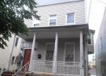 Foreclosed Home in Brooklyn 11208 RICHMOND ST - Property ID: 3257161983