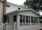Foreclosed Home in Shirley 11967 W END AVE - Property ID: 3257163726