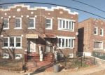 Foreclosed Home in Jamaica 11433 106TH AVE - Property ID: 3257178163