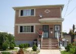 Foreclosed Home in Arverne 11692 BARBADOES DR - Property ID: 3257198763