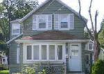 Foreclosed Home in Westbury 11590 SIEGEL ST - Property ID: 3257310439