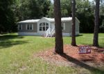 Foreclosed Home in O Brien 32071 89TH DR - Property ID: 3257410742