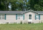 Foreclosed Home in Bowling Green 42101 RUSSELLVILLE RD - Property ID: 3257439202