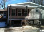 Foreclosed Home in South Point 45680 COUNTY ROAD 15 - Property ID: 3257486506