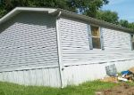 Foreclosed Home in Conestoga 17516 PENN DR - Property ID: 3257498330