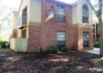 Foreclosed Home in Tampa 33614 MALLARD RESERVE DR - Property ID: 3257756743
