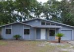 Foreclosed Home in Gainesville 32605 NW 44TH PL - Property ID: 3257925355