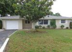 Foreclosed Home in Clearwater 33756 ORANGE ST - Property ID: 3257936752