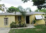 Foreclosed Home in Hollywood 33020 MAYO ST - Property ID: 3258036158