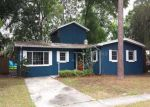 Foreclosed Home in Clearwater 33764 NEWPORT RD - Property ID: 3258064637