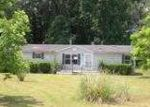 Foreclosed Home in Jennings 32053 NW 21ST CIR - Property ID: 3258077329