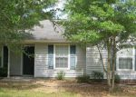 Foreclosed Home in Middleburg 32068 LEIGH LN - Property ID: 3258121574