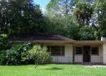 Foreclosed Home in Sanford 32771 DECOTTES AVE - Property ID: 3258159680