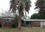 Foreclosed Home in Williston 32696 E COUNTRY CLUB DR - Property ID: 3258326546
