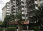 Foreclosed Home in Fort Lauderdale 33319 INVERRARY DR - Property ID: 3258343628