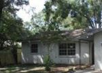 Foreclosed Home in Tampa 33614 W HENRY AVE - Property ID: 3258352379