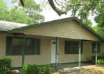 Foreclosed Home in Middleburg 32068 LONG HORN RD - Property ID: 3258410185