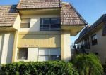 Foreclosed Home in Pompano Beach 33065 ROYAL PALM BLVD - Property ID: 3258411958