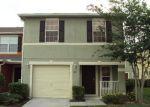 Foreclosed Home in Orlando 32824 CRESTING OAK CIR - Property ID: 3258417645