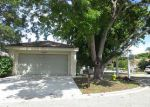 Foreclosed Home in Pompano Beach 33066 NW 33RD TER - Property ID: 3258442607