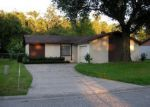 Foreclosed Home in Lakeland 33809 DOE CIR E - Property ID: 3258485525