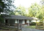Foreclosed Home in Newberry 32669 SW 10TH AVE - Property ID: 3258562614
