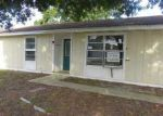 Foreclosed Home in Port Saint Lucie 34983 NW CARDINAL DR - Property ID: 3258584958