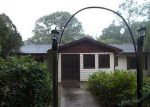 Foreclosed Home in Orlando 32810 EMPIRE AVE - Property ID: 3258686110