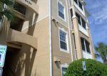 Foreclosed Home in Orlando 32835 CAVA ALTA DR - Property ID: 3258779403