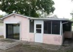 Foreclosed Home in Saint Petersburg 33710 3RD AVE N - Property ID: 3258825835