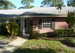 Foreclosed Home in Palm Coast 32137 KINGS COLONY CT S - Property ID: 3258941909