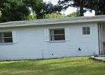 Foreclosed Home in Orlando 32810 MUSTANG WAY - Property ID: 3259004976