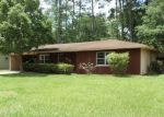 Foreclosed Home in Gainesville 32653 NW 54TH BLVD - Property ID: 3259050511