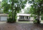 Foreclosed Home in Astor 32102 DILLARD RD - Property ID: 3259079865