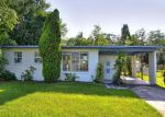 Foreclosed Home in Orlando 32807 S OXALIS AVE - Property ID: 3259101317
