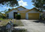 Foreclosed Home in Riverview 33569 ANGLECREST DR - Property ID: 3259124985