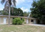 Foreclosed Home in Holiday 34690 HACIENDA WAY - Property ID: 3259232715